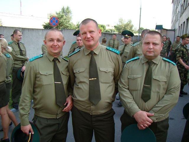 10.dzerzhinskogo