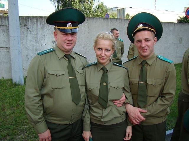 11.dzerzhinskogo