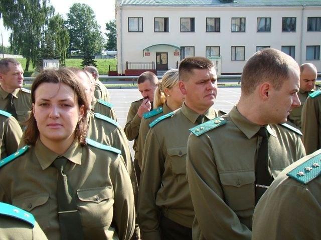 3.dzerzhinskogo