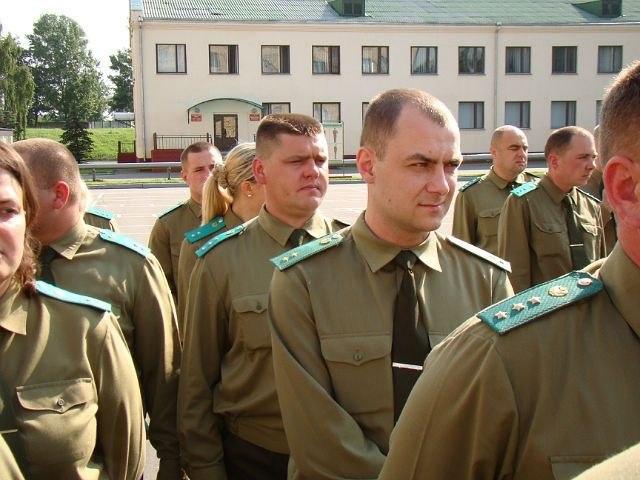 4.dzerzhinskogo